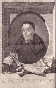 Padre Florez