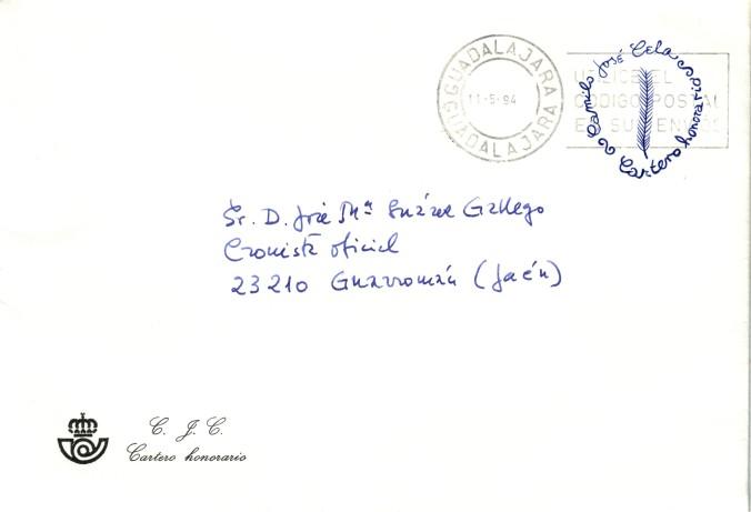 camilo-sobre-2