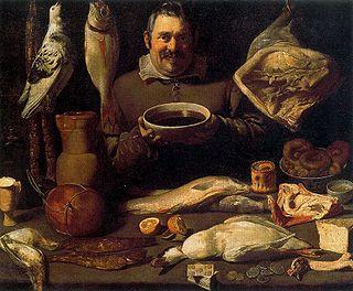 alejandro_de_loarte_cocina_rijksmuseum1