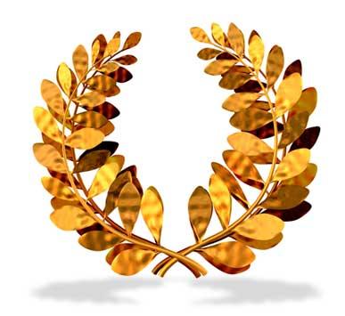 corona-de-laurel
