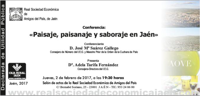 invitacion-conferencia-en-ka-economica