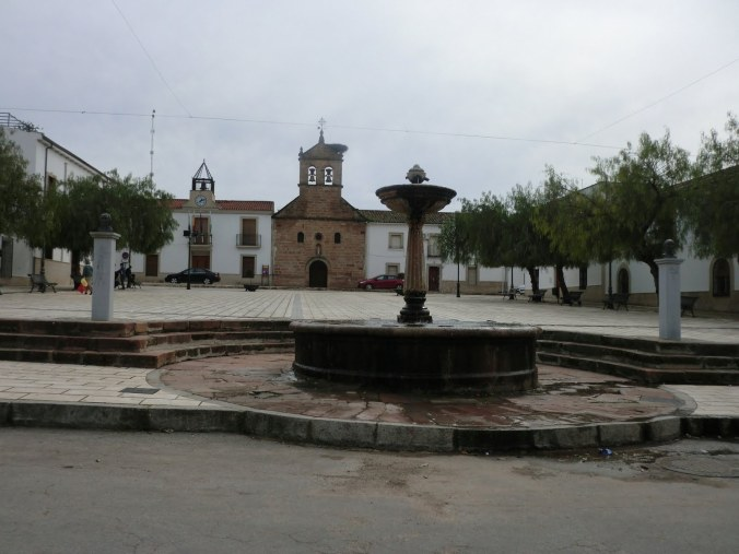 plaza-de-guarroman