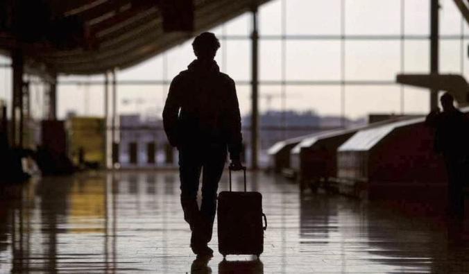 la-sagria-de-los-aeropuertos