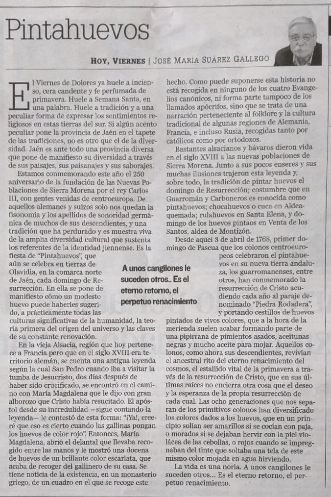PINTAHUEVOS EN DIARIO JAEN.jpg