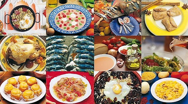 la-cocina-andaluza